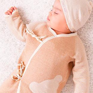 麦拉贝拉孕婴童装品牌全国招商火热进行中