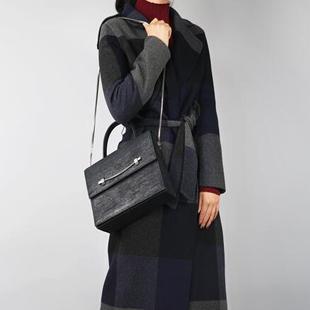 时尚买手店疯狂来袭-零时尚互联网+新兴女装及配饰买手店连锁品牌诚邀加盟!