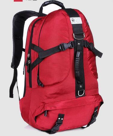 厂家直销低价定做 优质迷彩包运动包双肩包热卖爆款战术包