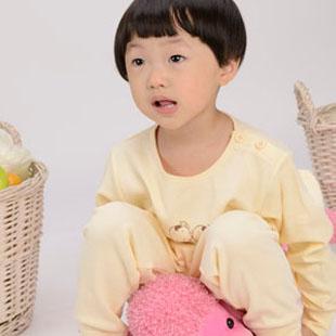 卓儿婴童装加盟优势来袭 诚招优质经销商加盟、代理