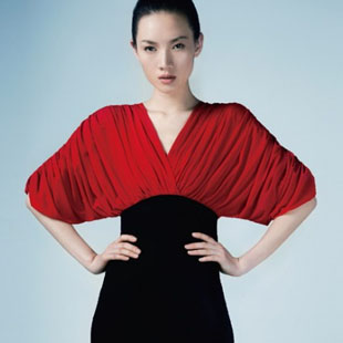 免加盟费,十大超强支持 GI&MING女装品牌助你开店无忧!