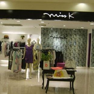 女装加盟选什么?missk女装加盟诚招优质经销商加盟、代理