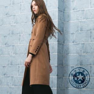 凡恩女装加盟-深圳十大最具知名度女装品牌诚邀与您携手!