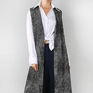 执着至于美,时尚零距离!零时尚买手店O2O的全新商业模式诚邀您的加盟!