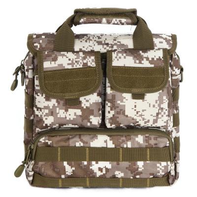 外军迷彩包 迷彩背囊 登山包 背包 户外野营包