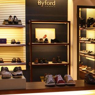 佰富男鞋诚招优质经销商加盟、代理、合作