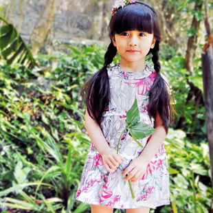 的纯童装--中国品牌童装折扣行业投资品牌业!