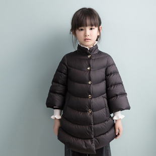 RBIGX为3至12岁儿童打造精致奢华的优质产品