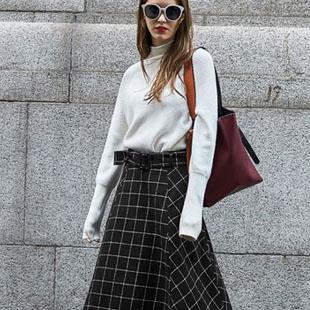 女装加盟哪个牌子好?首选对白轻时尚女装品牌