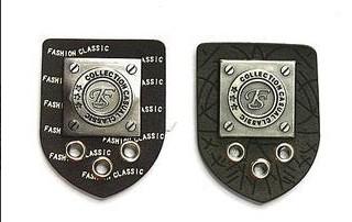 优质的腰带扣:福建前卫五金腰带扣品牌推荐