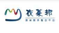 梦辕互联直供专业服装网批平台、服装批发网、服装货源货源