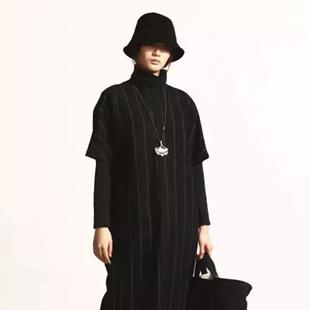 柯妮丝麗时尚女装诚邀加盟