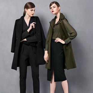 奥伦提诚邀加盟 年轻时尚、简约潮流的设计风格!