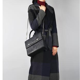 零时尚买手店品牌女装连锁经营 诚邀加盟考察!