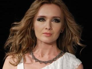 HUEDY古缇2011年夏季时尚发布会 摄像:向佳 后期:向佳