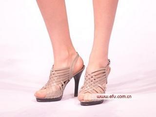 2011中国国际时装周奥康新品牌战略启动仪式暨2011新品鉴赏会 摄像:向佳 后期:向佳