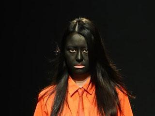 2012广东时装周·2012国际时尚荟萃·德国潮流风