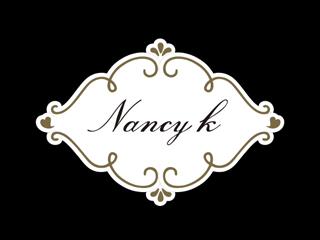 NANCY K2015年春夏大片