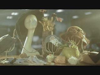 壹服网:壹服视频《你和时尚的距离只差了一顶帽子》