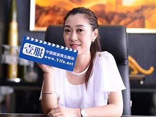 2015广州女装品牌热门榜TOP15-亮点国际