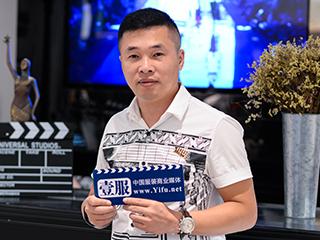 2015广州女装品牌热门榜TOP15-曼诺比菲