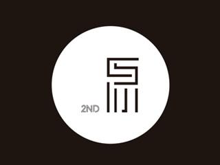 【F&P】深圳原创设计时装周原创设计师