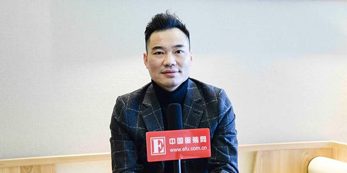 专访淘淘猫创始人徐光永:产品是企业的第一战略和使命