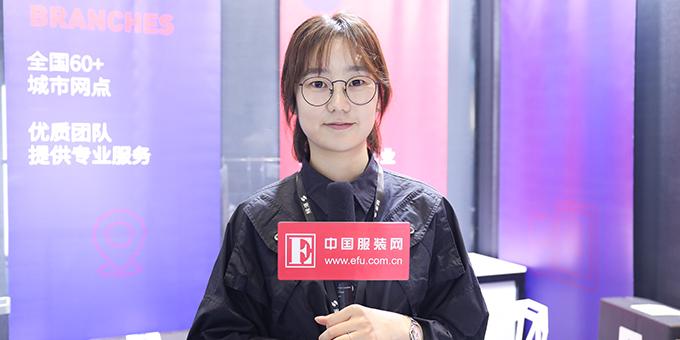 专访滚马网络联合创始人李花花:匠心滚马 革新态度