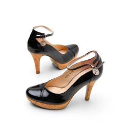 她他女鞋_女鞋十大品牌_女鞋十大品牌有哪些-中服网