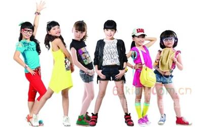 中国十大童装排名_中国十大童装_中国十大童装品牌排行榜-中服网