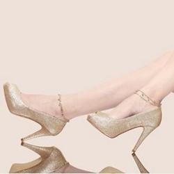 最好的女鞋品牌