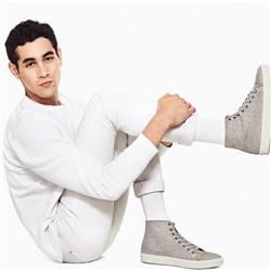男鞋品牌排行
