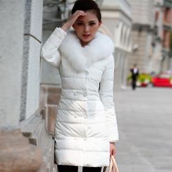 女羽绒服品牌