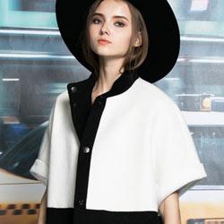 女装品牌排行榜