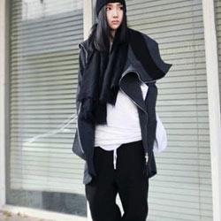 深圳服装招商