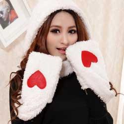 上海服饰招商