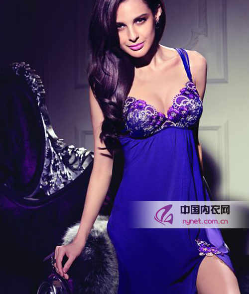 https://img1.efu.com.cn/upfile/underwear/fashion/Atlas/details/2012042094045.jpg